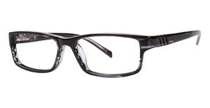 TMX Inbound Prescription Glasses