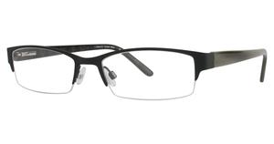 Junction City Fontana Glasses