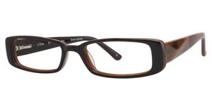 Junction City Balboa Park Glasses