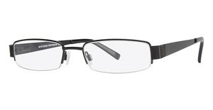 Stetson OFF ROAD 5019 Eyeglasses