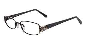 Port Royale Carlita Eyeglasses