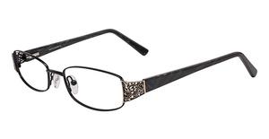 Port Royale Carlita Eyeglasses