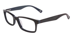 club level designs cld977 Eyeglasses