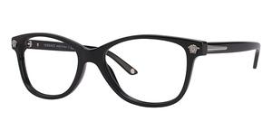 Versace VE3153 Prescription Glasses