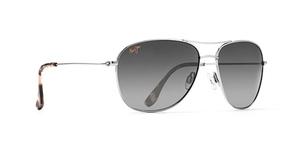 Maui Jim Cliff House 247 Sunglasses