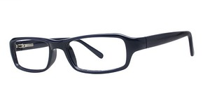 Modern Optical Tackle Eyeglasses