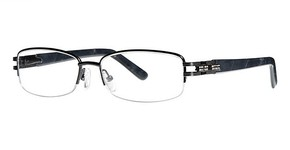 Modern Optical Coco Eyeglasses