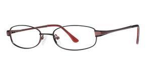 Modern Optical 10x215 Eyeglasses