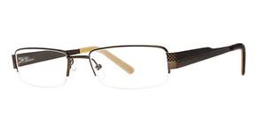 Modern Optical GVX522 Eyeglasses