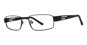 Modern Optical Titan Eyeglasses