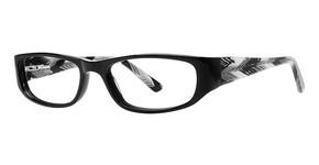 Modern Optical A316 Glasses