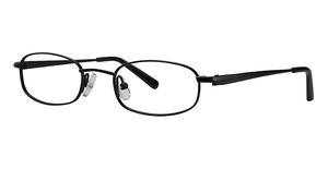 TMX Torque Prescription Glasses
