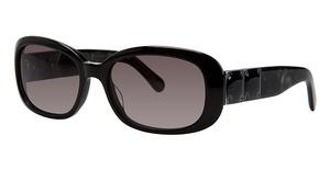 Vera Wang Ismene Sunglasses