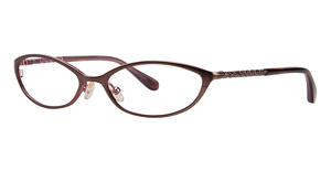 Lilly Pulitzer Connie Eyeglasses