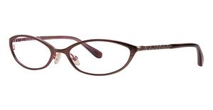 Lilly Pulitzer Connie Eyeglasses