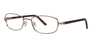 House Collections Muriel Eyeglasses