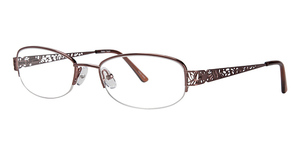 House Collections Teagan Eyeglasses