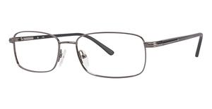 Viva 248 Prescription Glasses