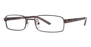 Harley Davidson HD 406 Eyeglasses