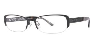 Magic Clip M 396 Prescription Glasses