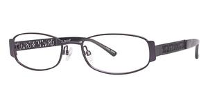 Magic Clip M 397 Prescription Glasses