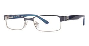 Guess GU 9061 Prescription Glasses
