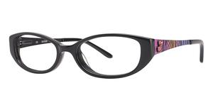 Guess GU 9052 Glasses