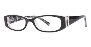 Guess GU 9057 Glasses