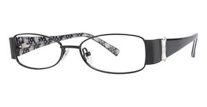 Guess GU 9058 Glasses