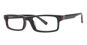 Guess GU 9059 Eyeglasses