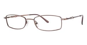 Viva 254 Prescription Glasses