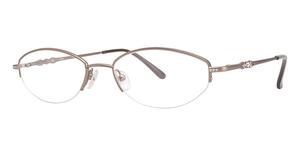 Viva 255 Prescription Glasses