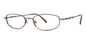 Viva 253 Prescription Glasses
