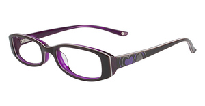 Kids Central KC1632 Eyeglasses