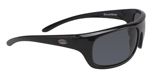 Orvis OR-Deschutes Sunglasses