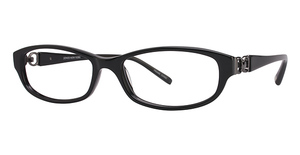 Jones New York J737 Prescription Glasses
