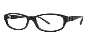 Jones New York J737 Eyeglasses