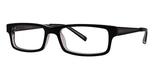 Converse City Limits Eyeglasses