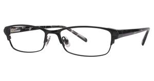 Jones New York J463 Prescription Glasses