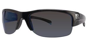 Bolle Zander Sunglasses