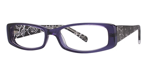 Vision's 186 Prescription Glasses