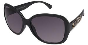 Baby Phat 2067 Sunglasses
