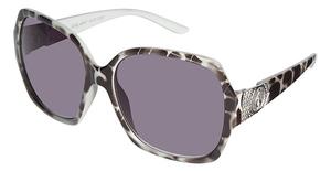 Baby Phat 2065 Sunglasses