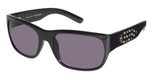 Baby Phat 2064 Sunglasses