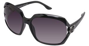 Baby Phat 2066 Sunglasses