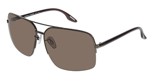 Phat Farm 5054 Sunglasses