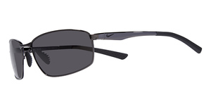 Nike AVID SQ P EV0594 Sunglasses