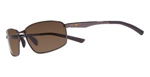 Nike AVID SQ EV0589 Sunglasses