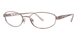 Catherine Deneuve CD-291 Eyeglasses