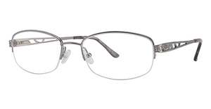 Catherine Deneuve CD-292 Eyeglasses